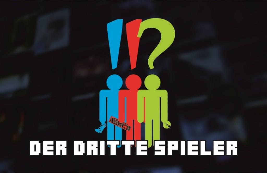 derdrittespieler_titlecard